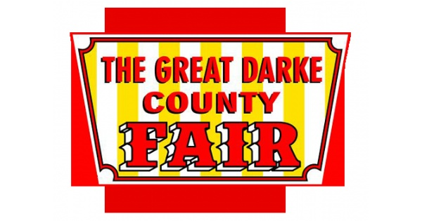 The Great Darke County Fair