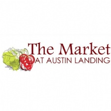 The Market at Austin Landing