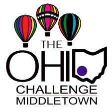 The Ohio Challenge Hot Air Balloon and Skydiving Festival