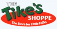 The Tike's Shoppe