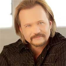 Travis Tritt Live at the Victoria Theatre