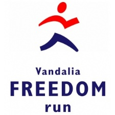 Vandalia Freedom Run & Walk