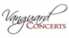 Vanguard Concerts at Dayton Art Institute