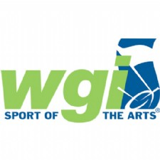 WGI Percussion & Winds World Championships