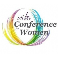 WiBN Annual Leadership Conference