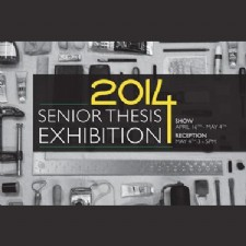 senior thesis ohio state Senior honors thesis ohio state with strong presence of over 15 years in the custom-writing industry, superior papers is one of the most reliable services on this market.