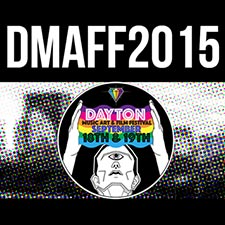 Rock Your Fall with the Dayton Music + Art + Film Fest