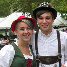 2020 Germanfest Picnic still a go, organizers monitoring situation