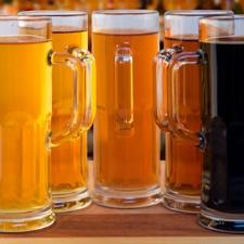 Up Next: Winter Beer Events