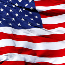 Veterans Day Events around the Miami Valley