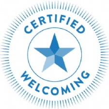 Dayton is America's First Certified Welcoming City