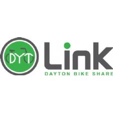 Dayton Bike Share Brand Revealed