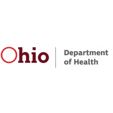 Ohio Stay At Home Order - what you need to know