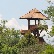 Five Rivers MetroParks announces reopening plans