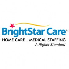 BrightStar Care Centerville/South Dayton Earns Dementia Care Certification