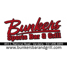 Hiring Full Time & Part Time Kitchen Staff