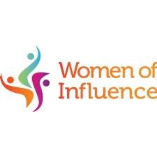 YWCA Dayton announces 2020 Women of Influence