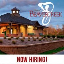City of Beavercreek Seasonal Job Fair