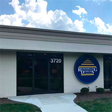 Remodeling Designs Relocates to Larger Facility