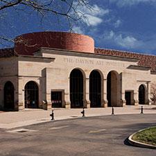 Dayton Art Institute announces reopening, cancels Oktoberfest, Art Ball