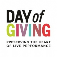 Dayton performing arts groups unite for DAY OF GIVING fundraiser