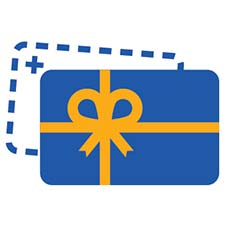 Downtown Dayton Gift Card Bonus Buy program launches