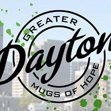 Greater Dayton Mugs of Hope