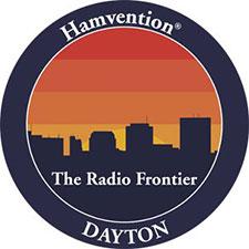 2021 Dayton Hamvention Cancelled