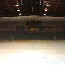 Goodnight Hara Arena