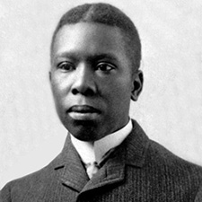 Free Screenings of Paul Laurence Dunbar: Beyond the Mask
