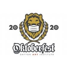 Dayton Art Institute Launches Virtual Oktoberfest