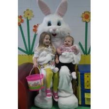 Easter Egg & Play