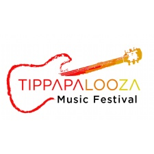 Tippapalooza celebrates local music and benefits local charities