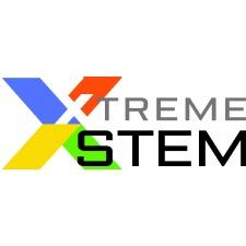 Xtreme BOTS/Xtreme 3D