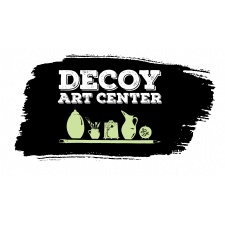 Young Potters: Children's Clay Classes at Decoy Art