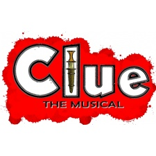 Clue: The Musical