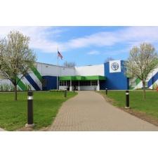 St. Vincent de Paul Dayton District Council Elects Matt Graybill