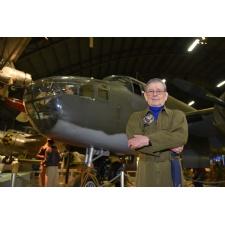 Plane Talks: D-Day
