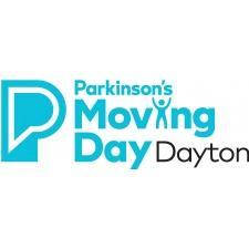 Moving Day Dayton
