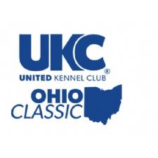 United Kennel Club Ohio Classic