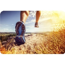 The Heights Half Marathon & 5K