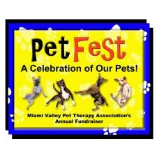 PetFest