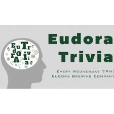 Eudora Team Trivia - suspended