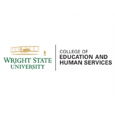 8th Annual WSUNER Learn Local Conference