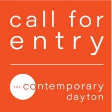 Call for Artists: Auction Drop-Off