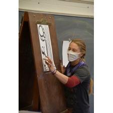 Summer Classes at Rosewood Art Centre