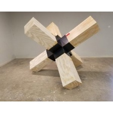 HWD Juried Sculpture Exhibition Call for Entry