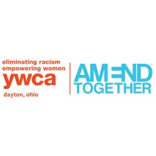 AMEND Together Summer Collabs - canceled