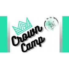 Crown Camp