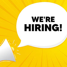 Is your Dayton area company hiring?